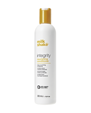 INTEGRITY NOURISHING CONDITIONER maitinantis kondicionierius